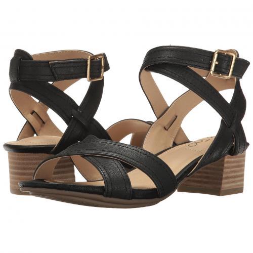 トゥー 黒 ブラック レディース 女性用 靴 レディース靴 ミュール 【 BLACK ME TOO MIA 】