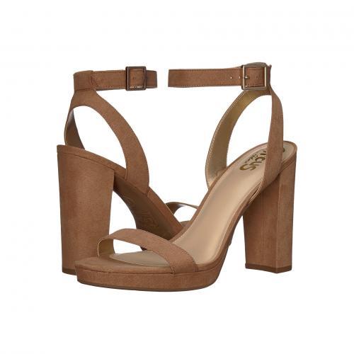 サム エデルマン ゴールデン キャラメル レディース 女性用 ミュール 靴 レディース靴 【 CIRCUS BY SAM EDELMAN ANNETTE GOLDEN CARAMEL MICROSUEDE 】