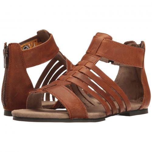 カジュアル ファッション タンガ タン レディース 女性用 レディース靴 靴 サンダル 【 CATERPILLAR CASUAL TANGA TAN 】