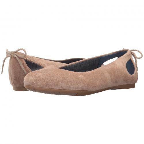 ゴシップ マイクロファイバー DR. SCHOLL'S レディース 女性用 レディース靴 カジュアルシューズ 靴 【 GOSSIP PUTTY MICROFIBER 】