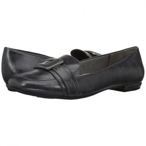 レディース 女性用 レディース靴 カジュアルシューズ 靴 【 LIFESTRIDE BAFFLE TORNADO 】