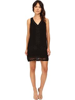 ローザ ドレス ワンピース 黒 ブラック レディース 女性用 レディースファッション 【 BLACK SANCTUARY ROSA DRESS 】