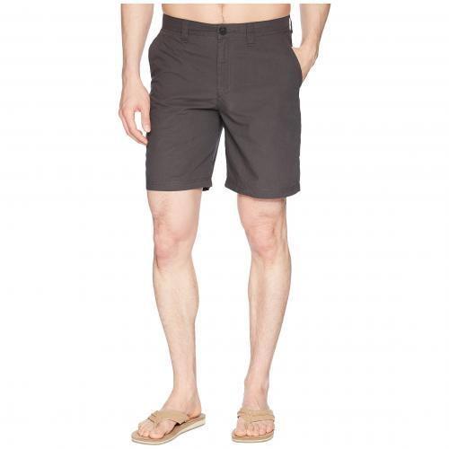 コロンビア ウォッシュ ショーツ ハーフパンツ シャーク OUT メンズ 男性用 パンツ メンズファッション ズボン 【 COLUMBIA WASHED SHORT SHARK 】