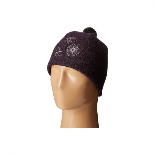 フィグ レディース 女性用 帽子 バッグ レディース帽子 小物 ブランド雑貨 【 PISTIL SPROUT FIG 】
