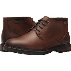 メンズ 男性用 メンズ靴 ブーツ 靴 【 PIKOLINOS CACERES M9E8129SP CUERO 】