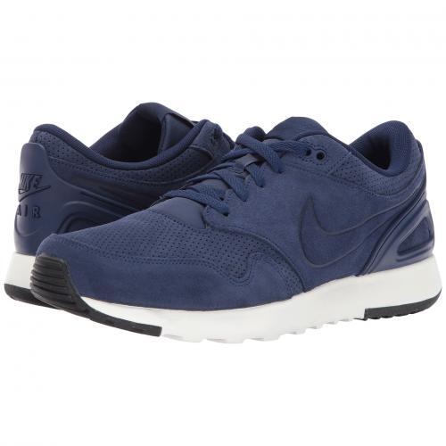 ナイキ エアー プレミアム メンズ 男性用 靴 スニーカー メンズ靴 【 NIKE AIR PREMIUM VIBENNA BINARY BLUE SAIL 】