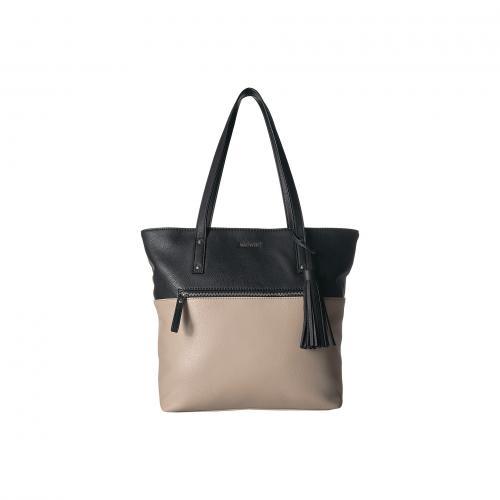 4bbc2c1a4d18 ナイン ウェスト カリフォルニア カジュアル ファッション トート レディース 女性用 レディースバッグ 小物 バッグ ハンドバッグ ブランド雑貨