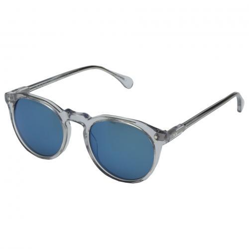 アークティック クリスタル レディース 女性用 眼鏡 ブランド雑貨 小物 バッグ サングラス 【 RAEN OPTICS REMMY 49 ARCTIC CRYSTAL 】