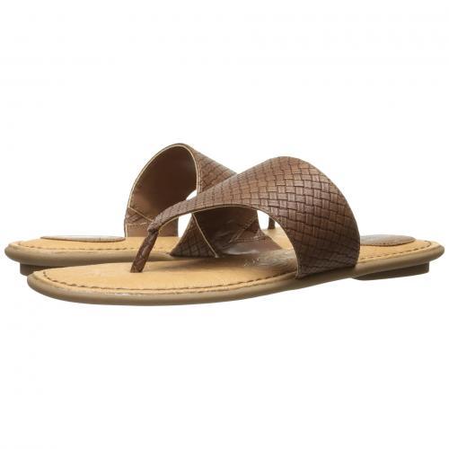 ダーク タン ウーブン DR. SCHOLL'S レディース 女性用 靴 レディース靴 サンダル 【 WOVEN RESONATE DARK TAN 】
