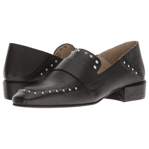 コール ニュー ニューヨーク 黒 ブラック レディース 女性用 レディース靴 靴 カジュアルシューズ 【 BLACK KENNETH COLE NEW YORK BOWAN 2 】