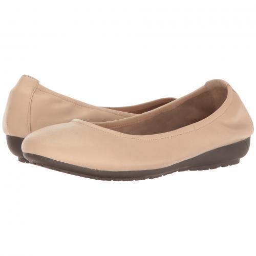 トゥー ウィート レディース 女性用 カジュアルシューズ レディース靴 靴 【 ME TOO JANELL WHEAT 】
