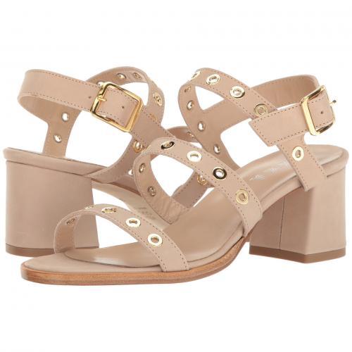 サハラ レディース 女性用 レディース靴 ミュール 靴 【 ASKA BEATRICE SAHARA 】
