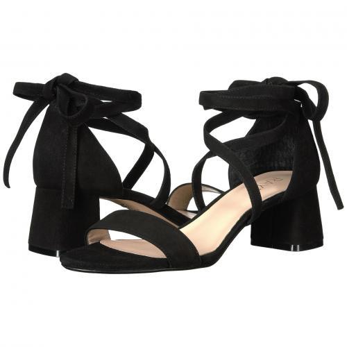 アンジー 黒 ブラック レディース 女性用 ミュール レディース靴 靴 【 BLACK RAYE ANGIE 】