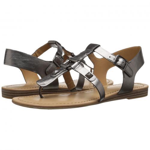 スティール レディース 女性用 ミュール レディース靴 靴 【 STEEL FRANCO SARTO GEYSER 】