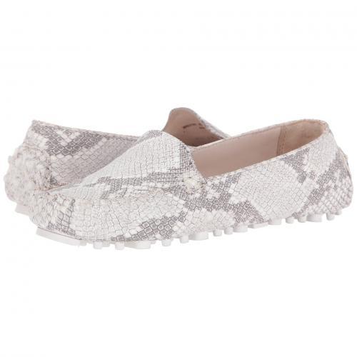コール レディース 女性用 靴 カジュアルシューズ レディース靴 【 COLE HAAN CARY VENETIAN ROCCIA DIAMANT 】