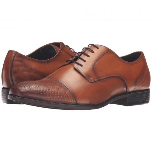 スティーブ スティーブマッデン タン メンズ 男性用 メンズ靴 靴 ビジネスシューズ 【 STEVE MADDEN PASAGE TAN 】