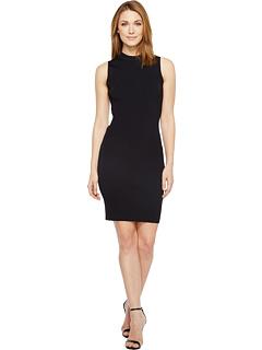 タヤ ドレス ワンピース 黒 ブラック レディース 女性用 レディースファッション 【 BLACK TART TAYA DRESS 】