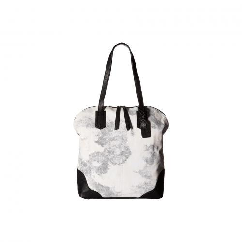 シング レディース 女性用 バッグ 小物 ブランド雑貨 レディースバッグ ハンドバッグ 【 PISTIL SURE THING MOONROCK 】