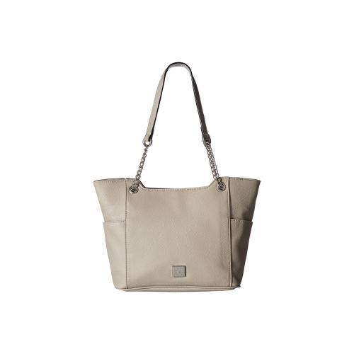 486bbaa56746 ナイン ウェスト クロスボディ レディース 女性用 小物 メッセンジャーバッグ レディースバッグ バッグ ショルダーバッグ ブランド