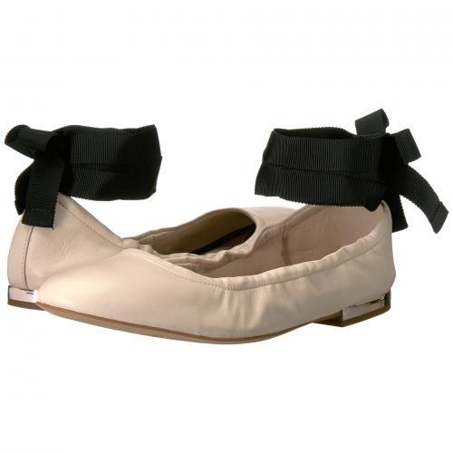 サム エデルマン モダン アイボリー レディース 女性用 カジュアルシューズ レディース靴 靴 【 SAM EDELMAN FALLON MODERN IVORY 】