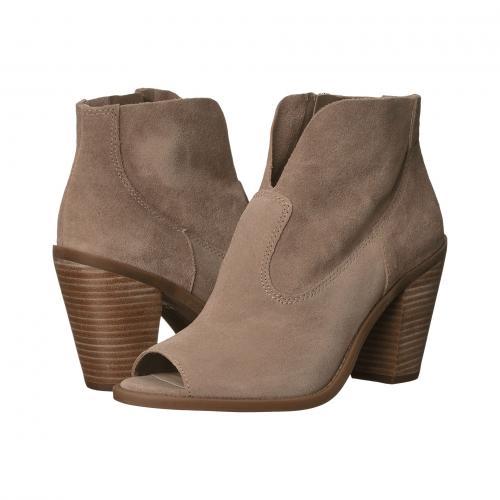 ジェシカ シンプソン シャーロット レディース 女性用 レディース靴 ブーツ 靴 【 JESSICA SIMPSON CHARLOTTE SLATER TAUPE 】