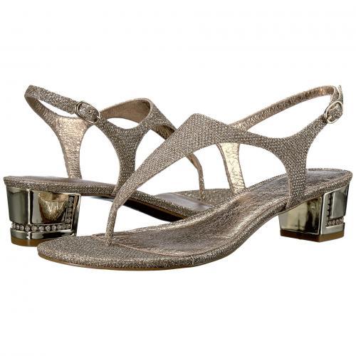 プラチナム ネット レディース 女性用 サンダル 靴 レディース靴 【 PLATINUM ADRIANNA PAPELL CASSIDY JIMMY NET 】