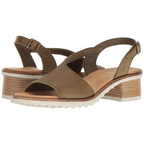 リーフ レディース 女性用 ミュール レディース靴 靴 【 EL NATURALISTA SABAL N5012 LEAF 】