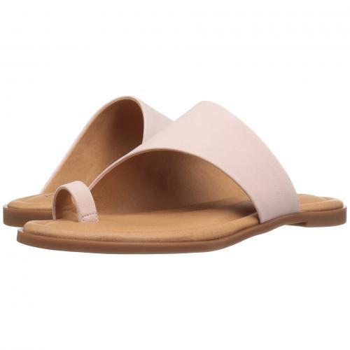ラッキー ブランド ピーチ ホイップ レディース 女性用 ミュール レディース靴 靴 【 LUCKY BRAND ANORA PEACH WHIP 】