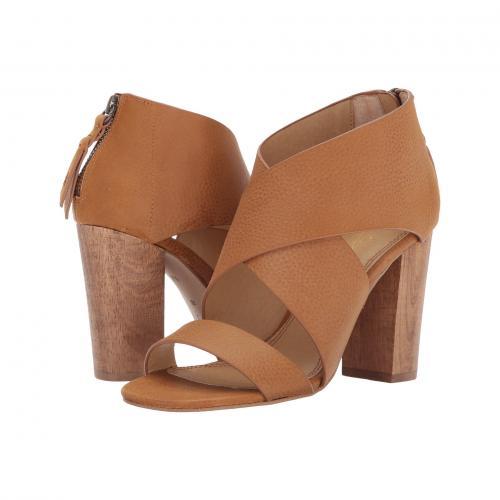 レディース 女性用 靴 レディース靴 ミュール 【 SPLENDID DANETT WHISKEY 】