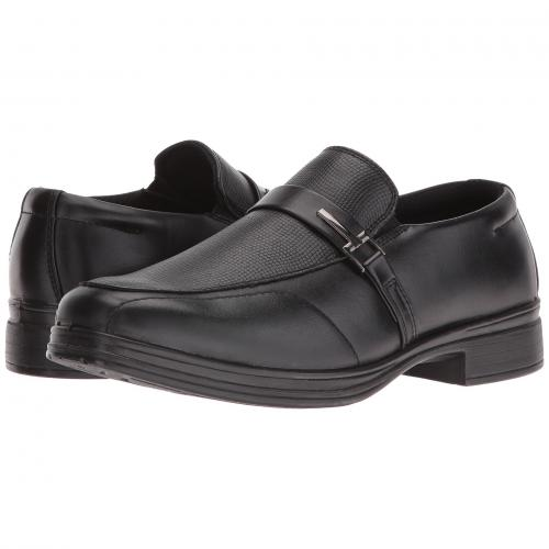 ディア 黒 ブラック 子供用 ビッグキッズ キッズ ベビー 靴 マタニティ 【 BLACK DEER STAGS KIDS BOLD 】