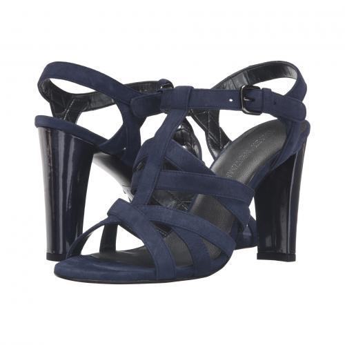 コンプレックス スエード スウェード レディース 女性用 ミュール レディース靴 靴 【 STUART WEITZMAN COMPLEX BALTIC SUEDE 】