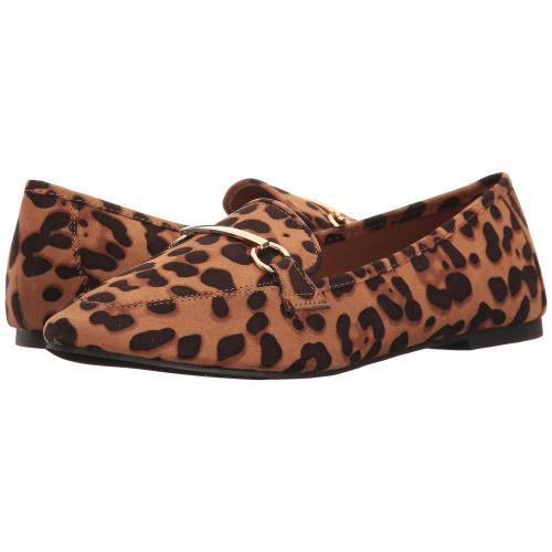 アニマル プリント レディース 女性用 レディース靴 カジュアルシューズ 靴 【 UNIONBAY BITSU ANIMAL PRINT 】