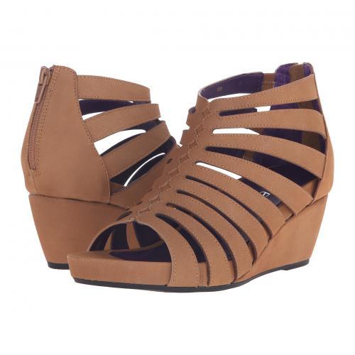 ジップ レディース 女性用 靴 レディース靴 ミュール 【 VANELI ISMAR CUOIO NUBIA MATCH ZIP 】