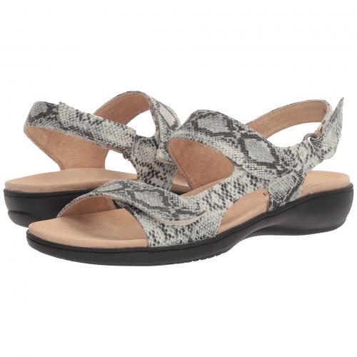 オフ 白 ホワイト スネーク レディース 女性用 靴 レディース靴 ミュール 【 TROTTERS KIP OFF WHITE SNAKE 】