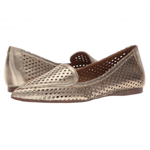 フレンチ ソール レディース 女性用 カジュアルシューズ 靴 レディース靴 【 FRENCH SOLE VANDALAY PLATINO 】