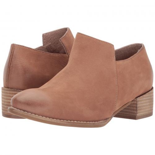 ラングラー コニャック ヌバック レディース 女性用 靴 ブーツ レディース靴 【 SEYCHELLES WRANGLER COGNAC NUBUCK 】
