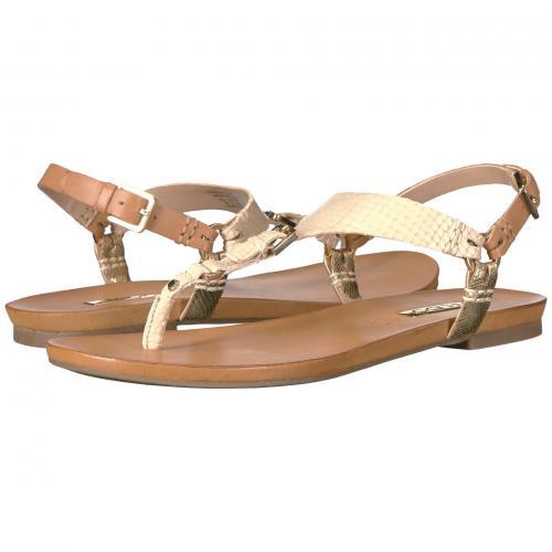 ボーン レディース 女性用 ミュール レディース靴 靴 【 ALDO JONI BONE 】