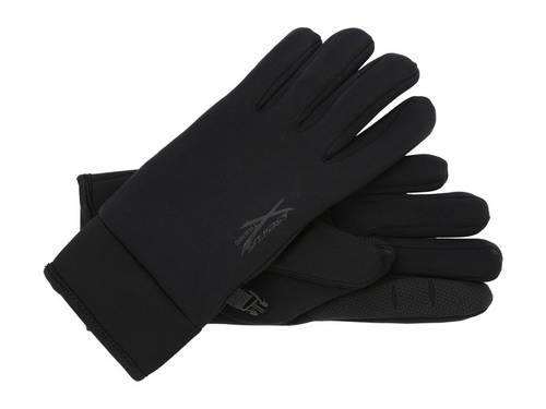 オール グローブ グラブ 手袋 黒 ブラック XTREME WEATHER メンズ 男性用 ブランド雑貨 メンズ手袋 【 BLACK SEIRUS ALL GLOVE 】