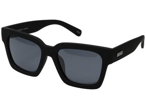 weekendウィークエンドriot眼鏡ブランド雑貨バッグサングラス小物