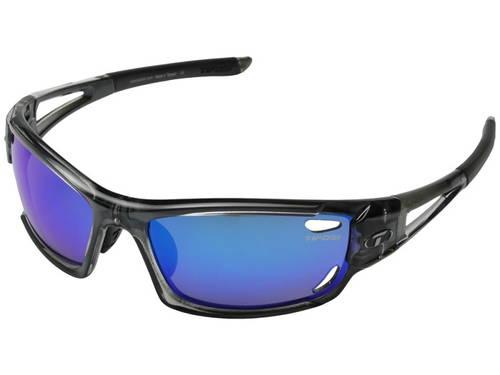 クリスタル スモーク DOLOMITE 2.0 サングラス 眼鏡 【 TIFOSI OPTICS POLARIZED CRYSTAL SMOKE 】