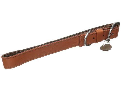 ティンバーライン 橙 オレンジ メンズ 男性用 腕時計 メンズ腕時計 【 ORANGE RUFFWEAR TIMBERLINE COLLAR CANYONLAND 】