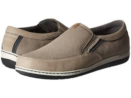 ストーン レディース 女性用 レディース靴 靴 【 DUNHAM FITSYNC STONE 】