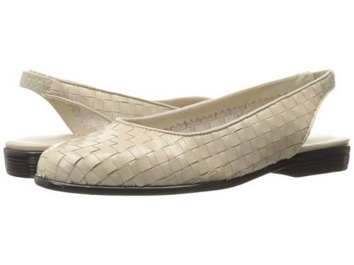ルーシー ボーン レディース 女性用 レディース靴 靴 【 TROTTERS LUCY BONE 】