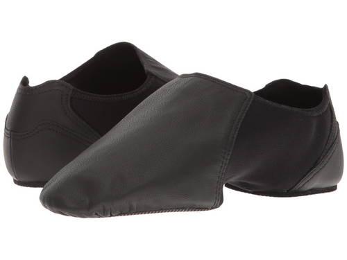 スパーク 黒 ブラック メンズ 男性用 メンズ靴 靴 【 BLACK BLOCH SPARK 】