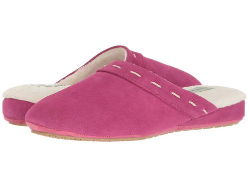 緑 グリーン メイフェア ホット ピンク レディース 女性用 靴 レディース靴 【 GREEN PINK PATRICIA MAYFAIR HOT 】