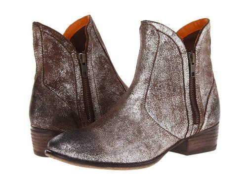 ラッキー ペニー スエード スウェード レディース 女性用 靴 メンズ靴 【 SEYCHELLES LUCKY PENNY PEWTER SUEDE 】
