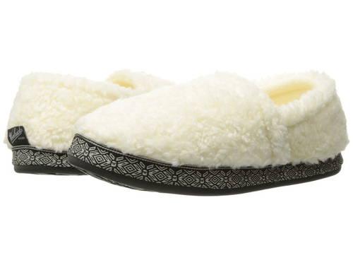 ウールリッチ レディース 女性用 靴 【 WOOLRICH WHITECAP CREAMPUFF 】