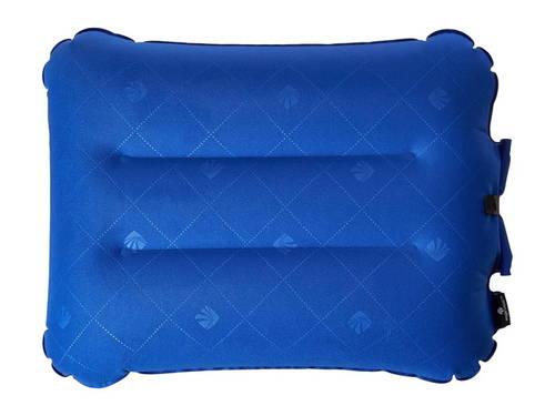 イーグルクリーク eagle creek ファスト inflate? 枕 クッション ミディアム ピロー fast pillow medium ブランド雑貨 男女兼用バッグ 小物 バッグ