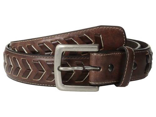レーシング ベルト lacing belt ブランド雑貨 サスペンダー 小物 メンズベルト バッグ