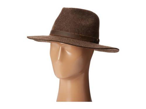 マッシュルーム メンズ 男性用 メンズ帽子 【 PISTIL ELSON MUSHROOM 】